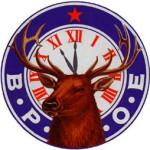 2236_elks_logo