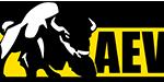 aev-header-logo