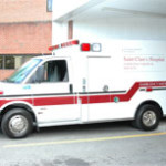 emergencyvehicle