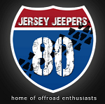 jerseyjeepers