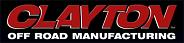 logo-2012websitelogo