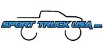 logo-sporttruck